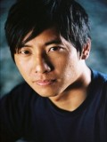 Kelvin Yu profil resmi
