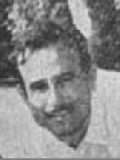 Kemal Kan