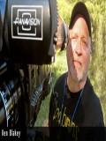 Ken Blakey profil resmi