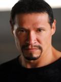 Ken Moreno profil resmi