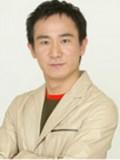 Ken Narita Oyuncuları
