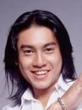 Ken Zhu profil resmi