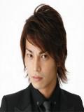 Kengo Oguchi