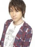 Kenichi Suzumura Oyuncuları