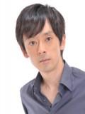 Kenichi Takito Oyuncuları