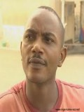 Kenneth Chukwu