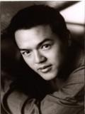 Kenneth Fok