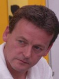 Kenneth Glenaan Oyuncuları