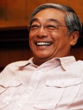 Kenneth Tsang Oyuncuları