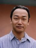 Kentaro Shimazu profil resmi