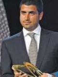 Kerem Çatay profil resmi