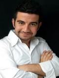 Kerim Yağcı profil resmi