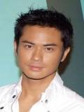 Kevin Cheng Oyuncuları