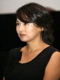 Ki-yeon Kim Oyuncuları