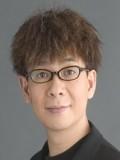 Kôichi Yamadera profil resmi