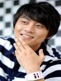 Kim Bo Kang Oyuncuları