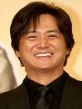 Kim Chan Woo profil resmi