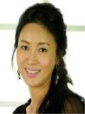 Kim Hee-Jung Oyuncuları