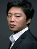 Kim Hee-won Oyuncuları
