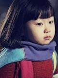 Kim Hwan-hee Oyuncuları