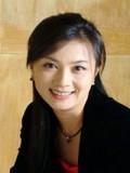 Kim Hye-Sun Oyuncuları