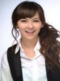 Kim Ji Woo profil resmi