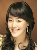 Kim Ji-yeong Oyuncuları