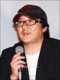 Kim Jin-yeong profil resmi