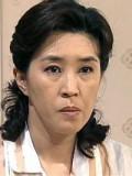 Kim Mi-kyung Oyuncuları