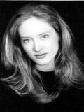 Kim Myers profil resmi