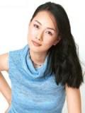 Kim Na Rae profil resmi