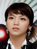 Kim Ok Bin Oyuncuları