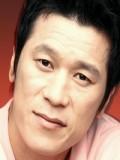 Kim Roe-ha profil resmi