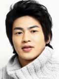 Kim San-ho Oyuncuları