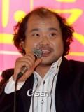 Kim Sang-ho Oyuncuları