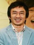 Kim Seung Hwan Oyuncuları