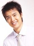 Kim Seung-min profil resmi