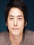 Kim Sun Hyuk profil resmi