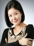 Kim Yeo-jin Oyuncuları