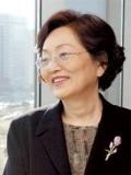 Kim Young-Ok Oyuncuları
