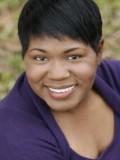 Kimberly Lynn Campbell