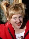 Kimmy Robertson