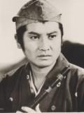 Kinnosuke Nakamura Oyuncuları
