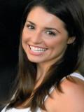 Kirsten Day profil resmi