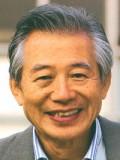 Kiyoshi Kodama Oyuncuları