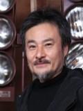 Kiyoshi Kurosawa Oyuncuları