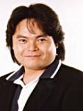 Kiyoyuki Yanada profil resmi