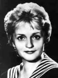 Klara Rumyanova