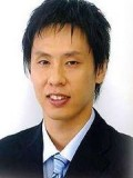Koji Okura profil resmi