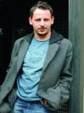 Korhan Bozkurt profil resmi